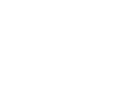 Pisanferro Infissi PVC Logo